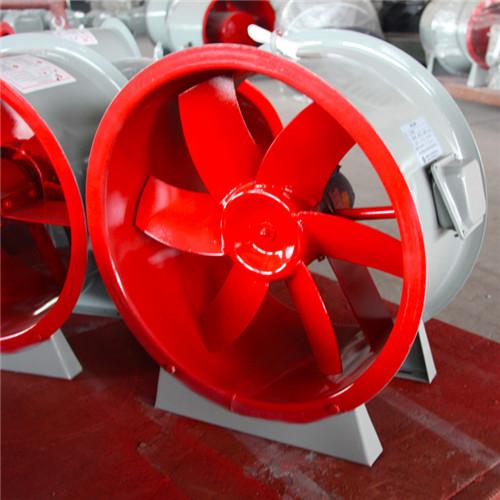 3c轴流风机厂家