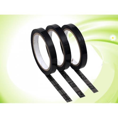 惠州具有实力的亚黑防静电胶带供应商推荐 深圳防静电胶布