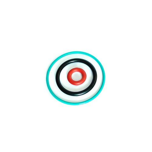 o型密封圈