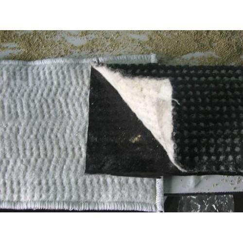 防水板、土工膜、防水毯