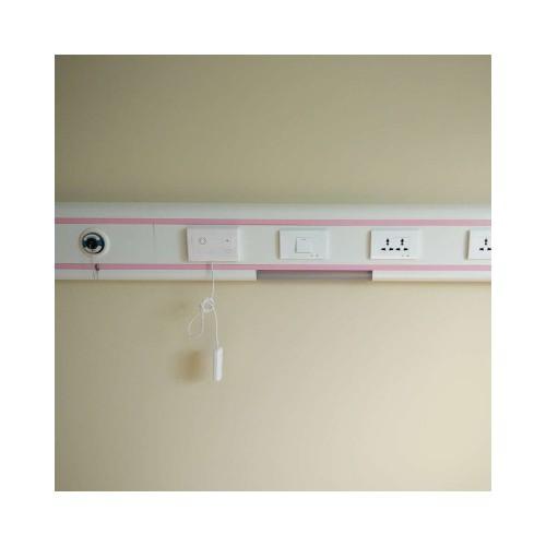 敬老院护理设备带 高端铝合金设备带定制