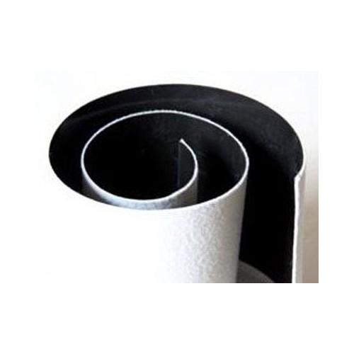 黑色复合土工膜