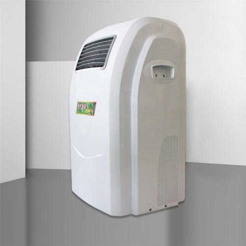 医用空气净化消毒机