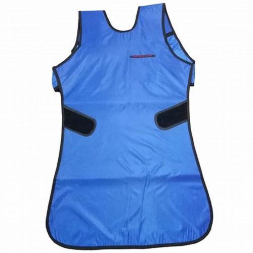 射线防护材料(射线防护铅衣)