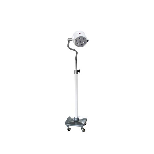 LED200移动检查无影灯