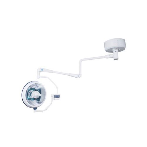 LED700手术无影灯