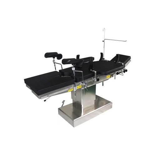 电动三功能基础手术台