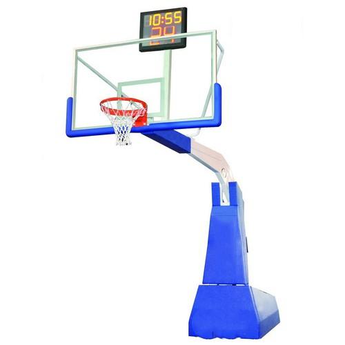 出售:舞蹈把杆 小区健身 篮球架 400米障碍 军用双杠等