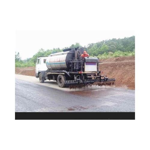 PC-2 乳化沥青 厂家直销 质量保证 防水沥青厂家