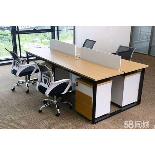 沈阳优良办公桌,认准鑫润企办公用品-抚顺办公桌