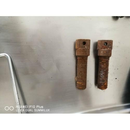 广东优惠的模具电解清洗机哪里有供应,批售模具电解清洗机