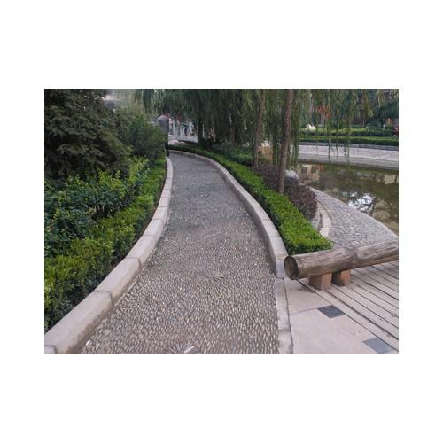 金昌景观园林工程,甘肃景观园林制作厂家