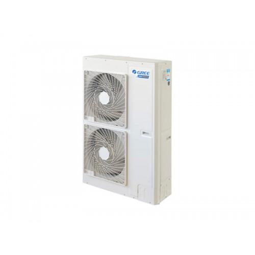 兰州商用中央空调系统 甘肃中央空调安装工程公司 优选甘肃忠浩