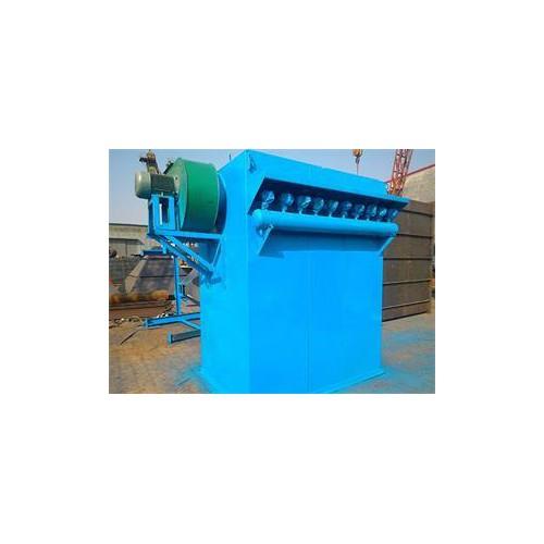 生物质燃烧机、热风炉、生物质锅炉、烘干房、蒸汽发声器