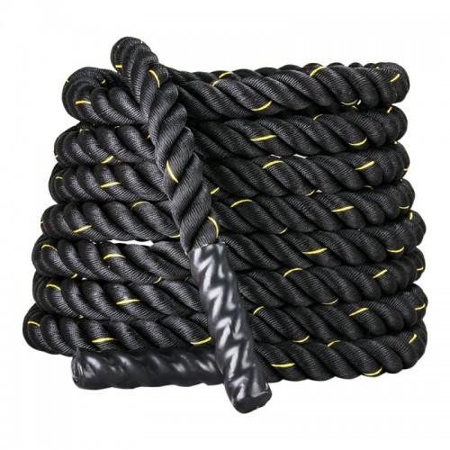 体能训练绳