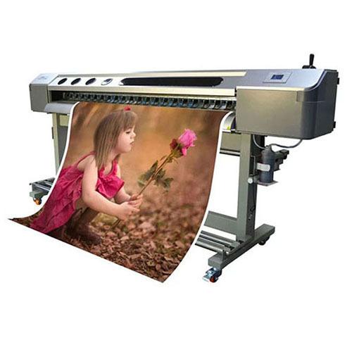 真皮,皮革烫画,纸质包装打印机KC-1600