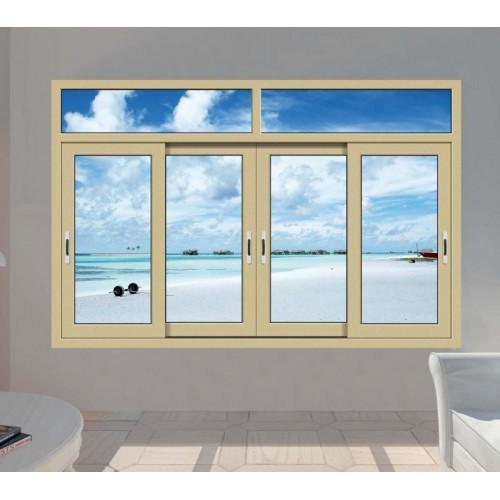 门窗出售:断桥铝门窗