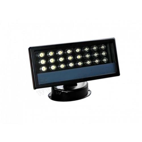 LED大功率投光灯:18W