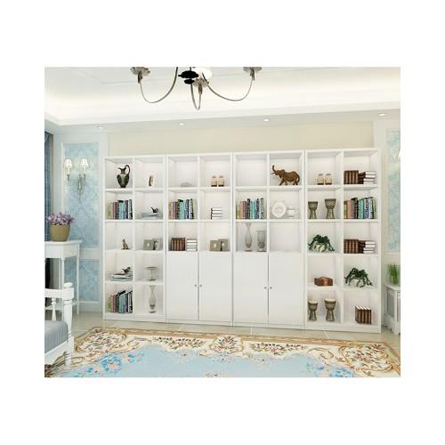 展示柜家居实用置物架