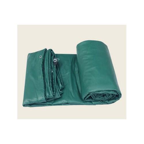 三防布   帆布厂   篷布厂    帆布