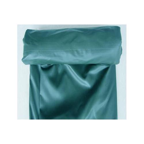 阻燃/防火篷布,有效隔热耐高温
