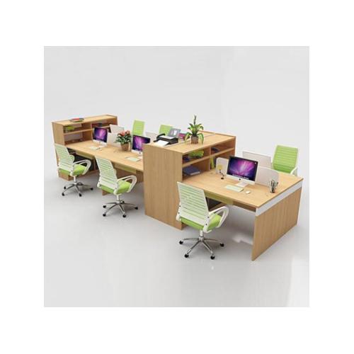 出售:办公桌