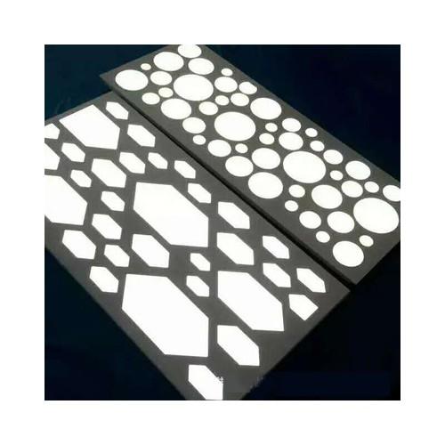 造型铝天花板