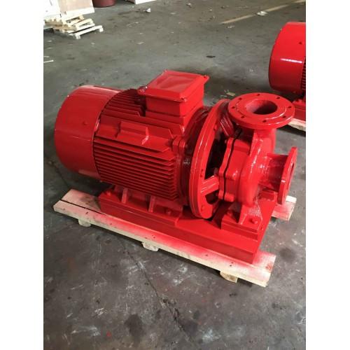供应消防泵厂家 消防泵价格 消防泵选型