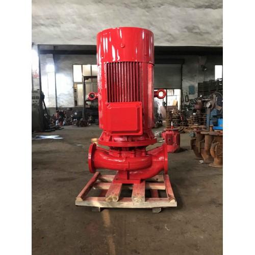 消防泵 恒压消防泵 恒压切线消防泵