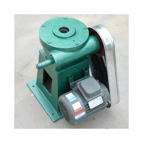 厂家直销优质加高座手轮启闭机 电动启闭机 铸铁闸门钢闸门