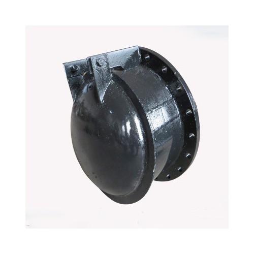 厂家手电两用启闭机螺杆启闭机 手轮平推启闭机铸铁闸门
