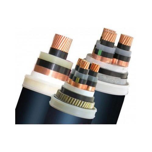 铝芯10kV3*240高压电力电缆厂家直销