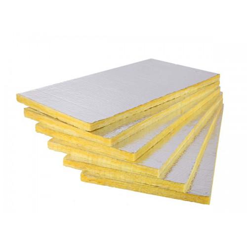 主营:岩棉板 橡塑板 橡塑管 玻璃棉板 等 价格低 质量好