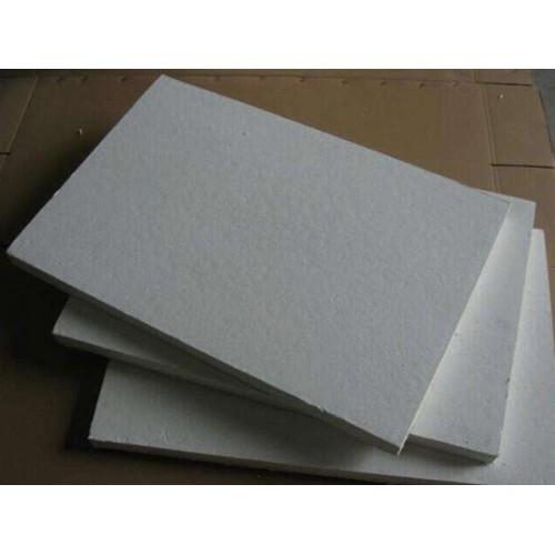 硅酸铝板 硅酸铝板厂家
