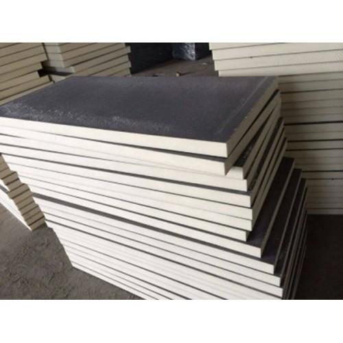 聚氨酯板 聚氨酯板价格