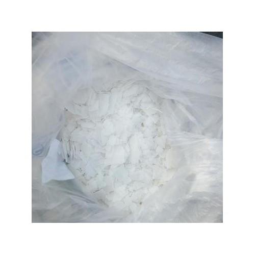 主营纯碱 氢氧化钠 表面活性剂 批发氢氧化钾