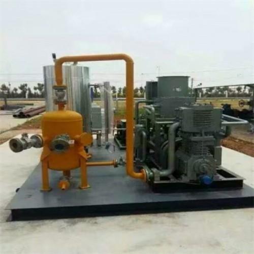 主营油气回收 油气回收装置