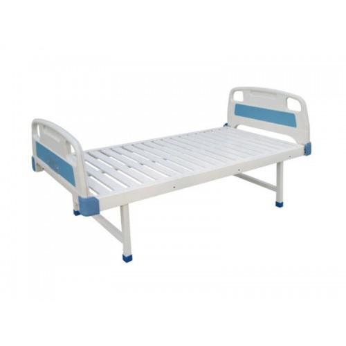 ABS平板护理床(经济型)
