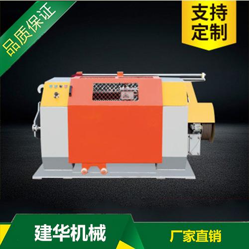 拉丝机厂家推荐直线拉丝机 高效抛光滑轮式拉丝机 拉丝机不锈钢
