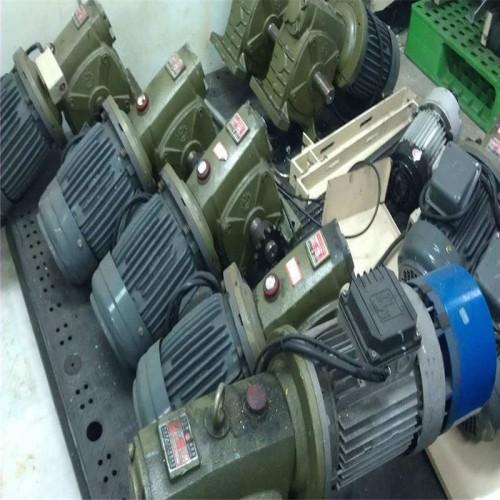 电机回收 电机回收公司