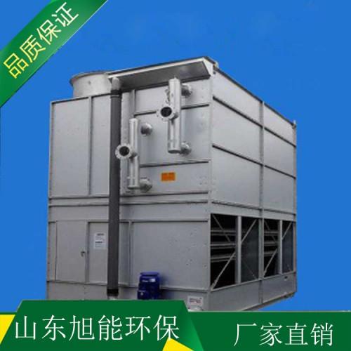 闭合式冷却塔定制