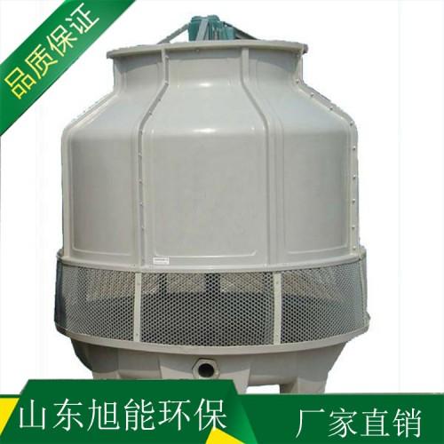 循环式冷却塔