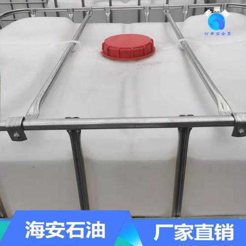 聚丙二醇PPG 聚丙二醇价格 聚丙二醇400生产厂家