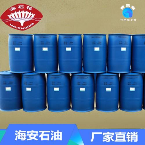 聚醚 组合聚醚 嵌段聚醚 聚醚330n