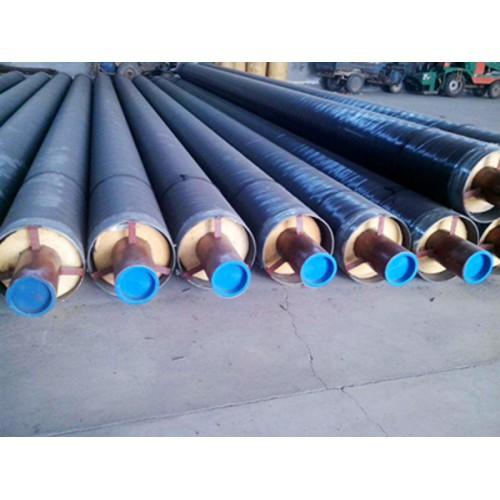 钢管发泡保温 聚氨酯保温管报价 聚氨酯外墙保温板厂家