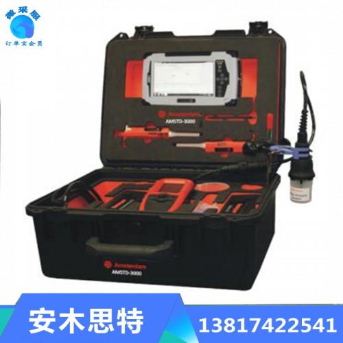重金属分析仪