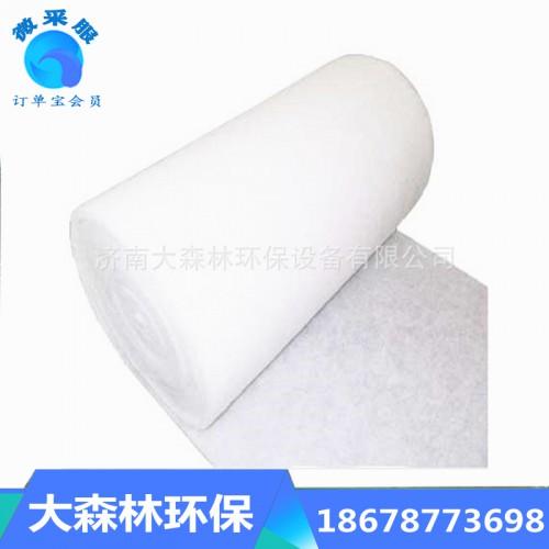 厂家推荐 过滤棉 质量保证 物美价廉 专业售后 欢迎选购