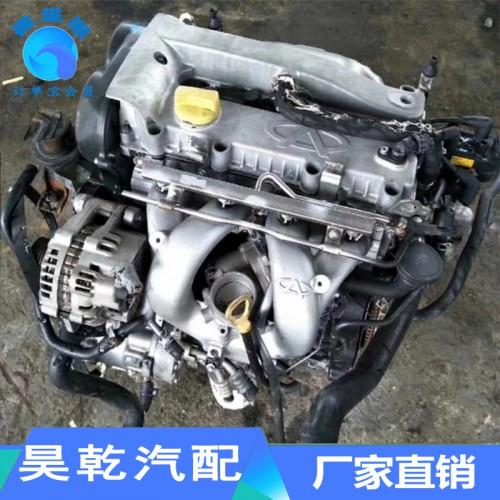 九代雅阁2.4发动机变速箱缸头缸盖总成热销