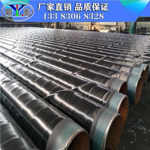 加强级3pe防腐钢管厂家现货供应
