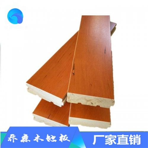 厂家直销 体育地板 篮球地板 体育实木地板  量大从优
